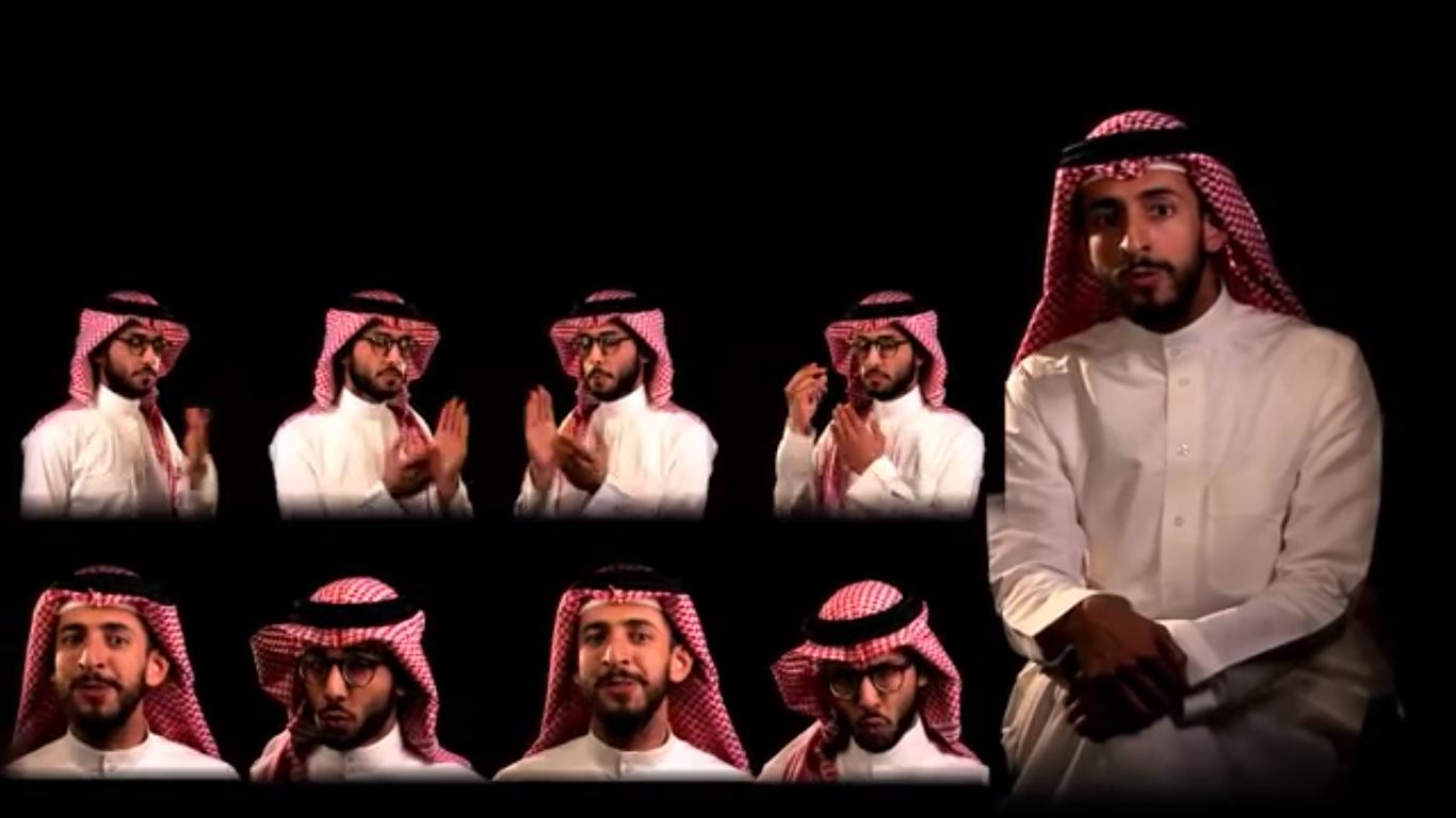محاولة جديدة لمنع السيدات السعوديات من القيادة… و لكن لن تنفع..