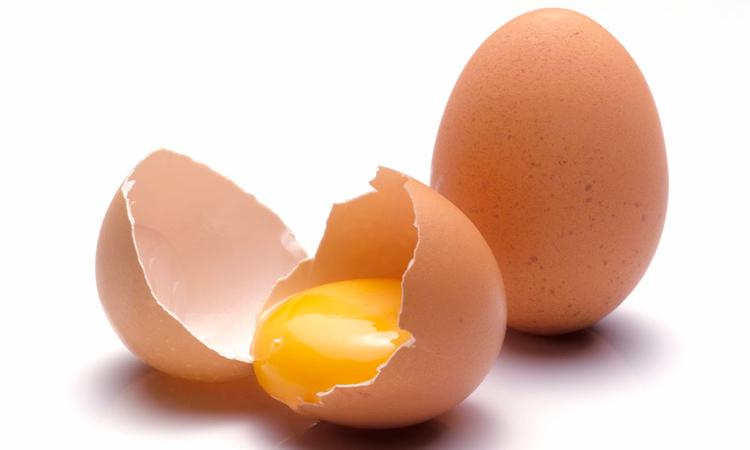 8 أطعمة تُعزِّز إنتصارك على الكولسترول