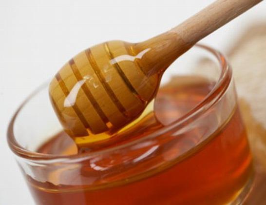 العسل لبشرتك وشعرك!