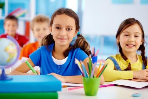 نصائح لحماية طفلك من الإصابة بالأمراض المعدية في المدرسة