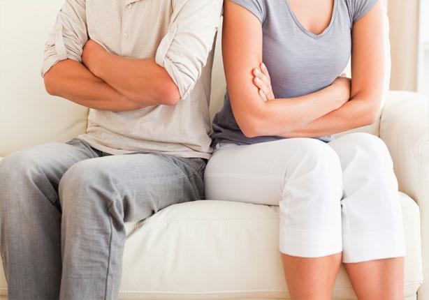 كيف تعرف إنك فى قصة حب فاشلة؟