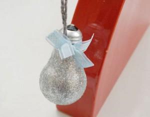 18-Ornament-645x505