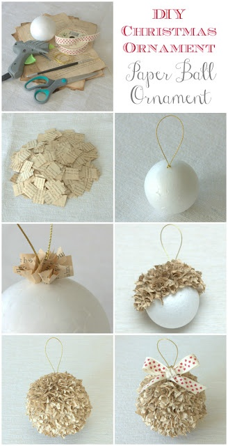 25-DIY-Christmas-Treats-And-Decorations-That-Will-Fill-Your-Home-With-Joy-homesthetics-10