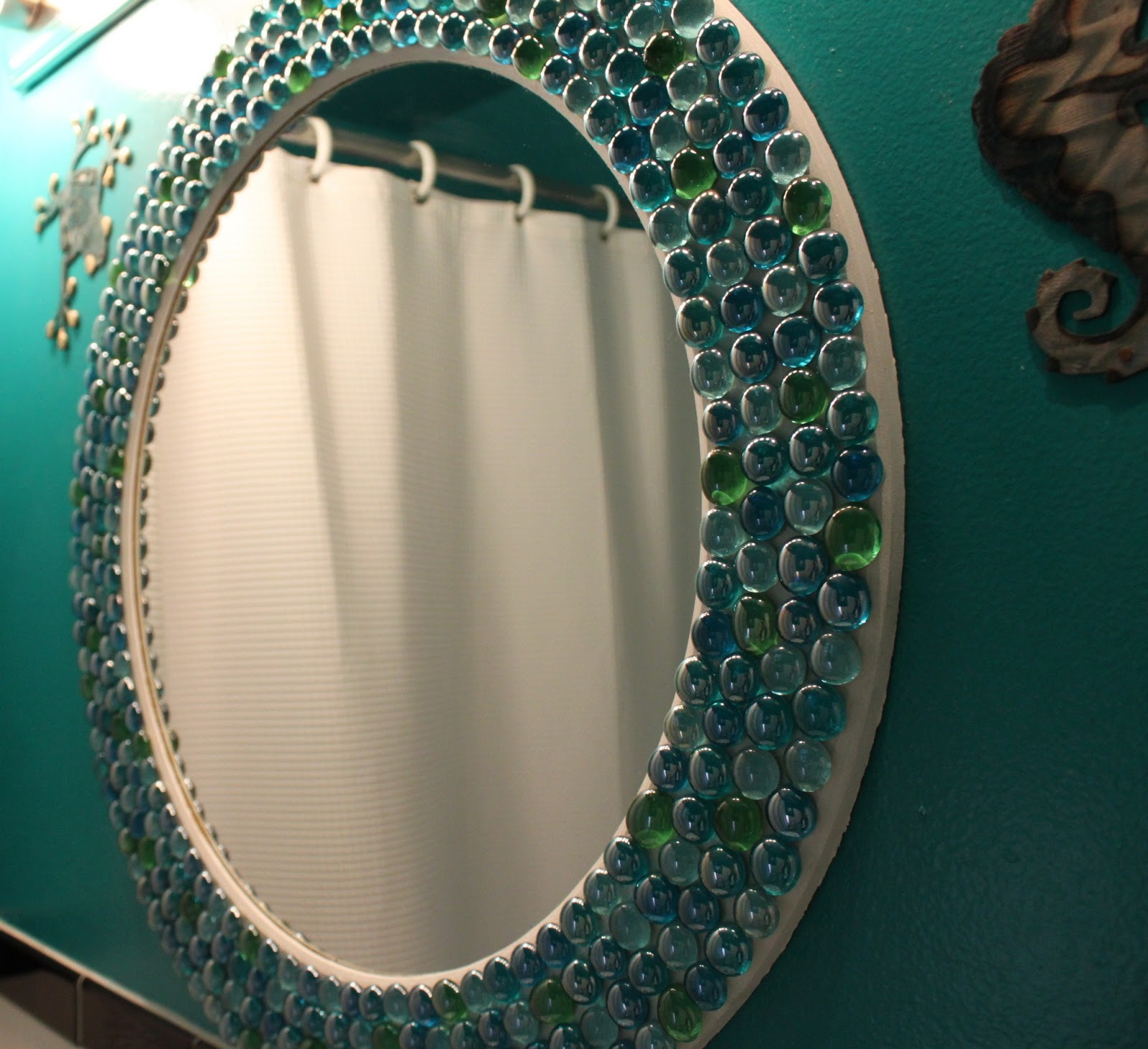 CRAFT-DECORATIVE-MIRROR (1)