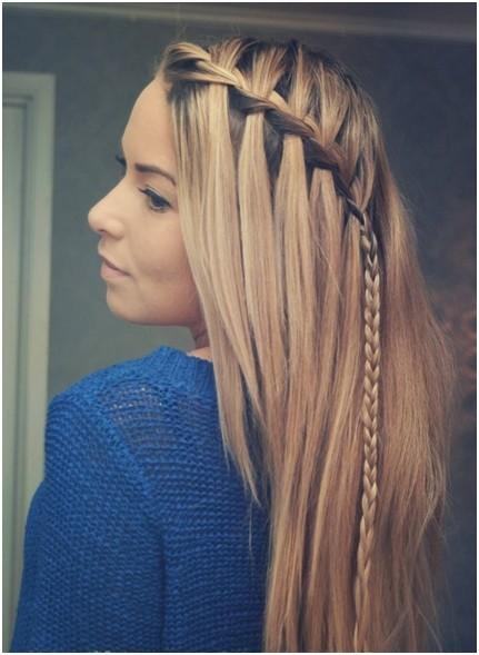 Cute-Braid-Ideas-Long-Hairstyles-for-Straight-Hair