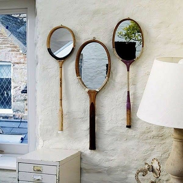 Garden-Creative-Ideas-mirrors