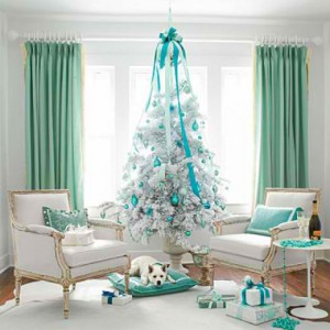 christmas_26_tree_decorating_ideas