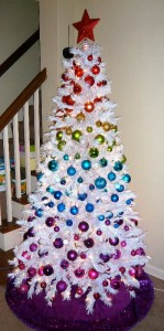 exciting-silver-and-white-christmas-tree-decorations-6