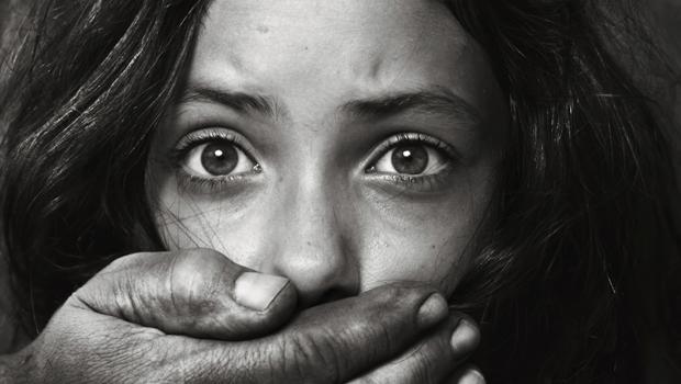 حقائق وإحصائيات صادمة حول العنف ضد المرأة