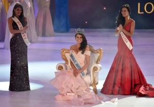 izbor-za-miss-svijeta-isidora-borovcanin-najbolji-top-model_1418580807