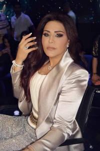 large_Ahlam_looks_At_Arab_idol_2014_-_06