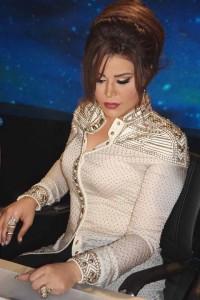 large_Ahlam_looks_At_Arab_idol_2014_-_11