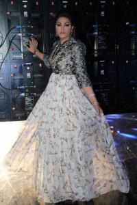 large_Ahlam_looks_At_Arab_idol_2014_-_Dolce_and_Gabbana_Dress