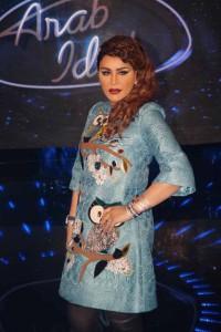 large_Ahlam_looks_At_Arab_idol_2014_-_Dolce_and_Gabbana_Dress_03