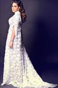 large_Ahlam_looks_At_Arab_idol_2014_-_Georges_Chakra_Dress