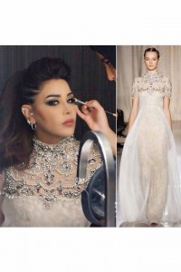large_Ahlam_looks_At_Arab_idol_2014_-_Marchesa_Dress