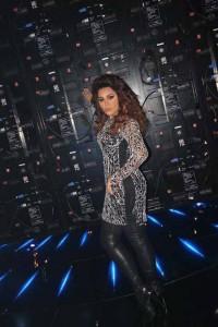 large_Ahlam_looks_At_Arab_idol_2014_-_Tom_Ford_03