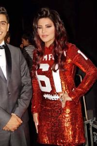 large_Ahlam_looks_At_Arab_idol_2014_-_Tom_Ford__Dress