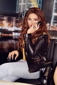 large_Ahlam_looks_At_Arab_idol_2014_-_Tom_ford_02