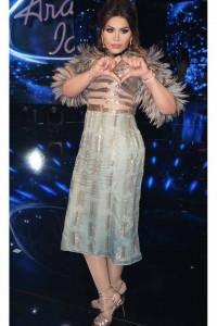 large_Ahlam_looks_At_Arab_idol_2014_-___valentino_Dress