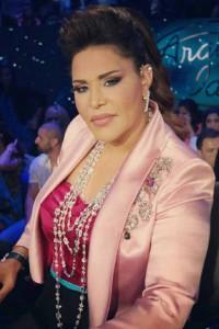 large_Ahlam_looks_At_Arab_idol_2014_-__nicola_jebran_5