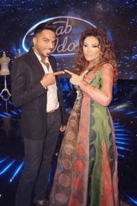 large_Ahlam_looks_At_Arab_idol_2014_-_valentino_dress_02
