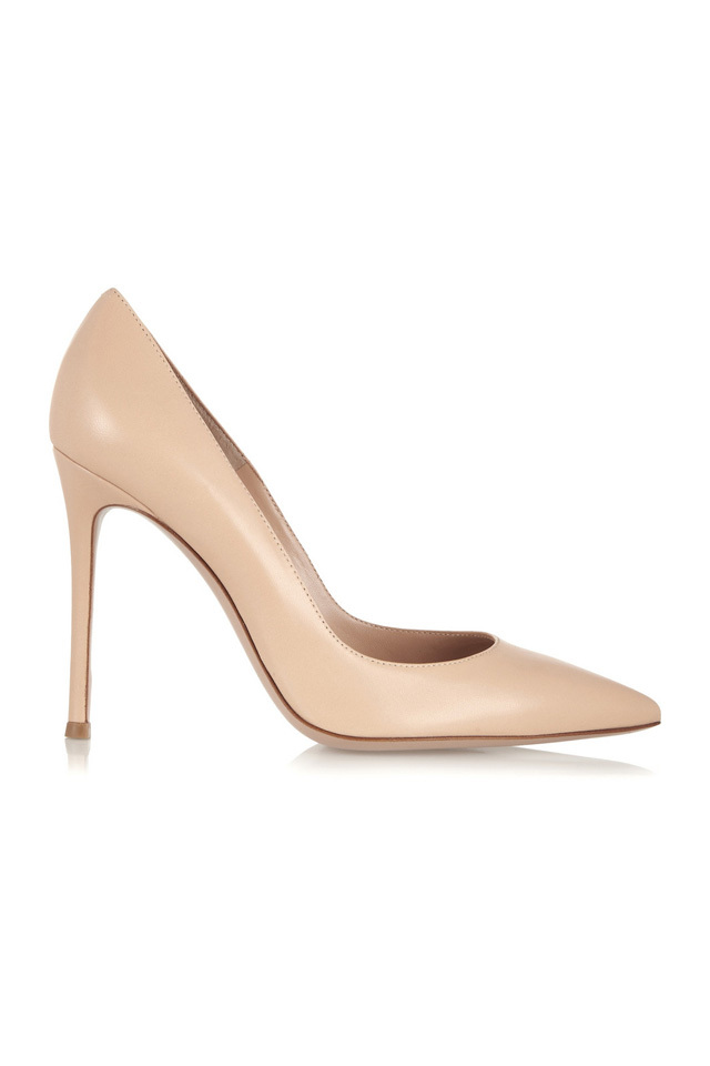 large_Fustany-Accessories-10_Shoes_Every_Woman_Should_Own-1-Nude_Pumps-Gianvito_Rossi