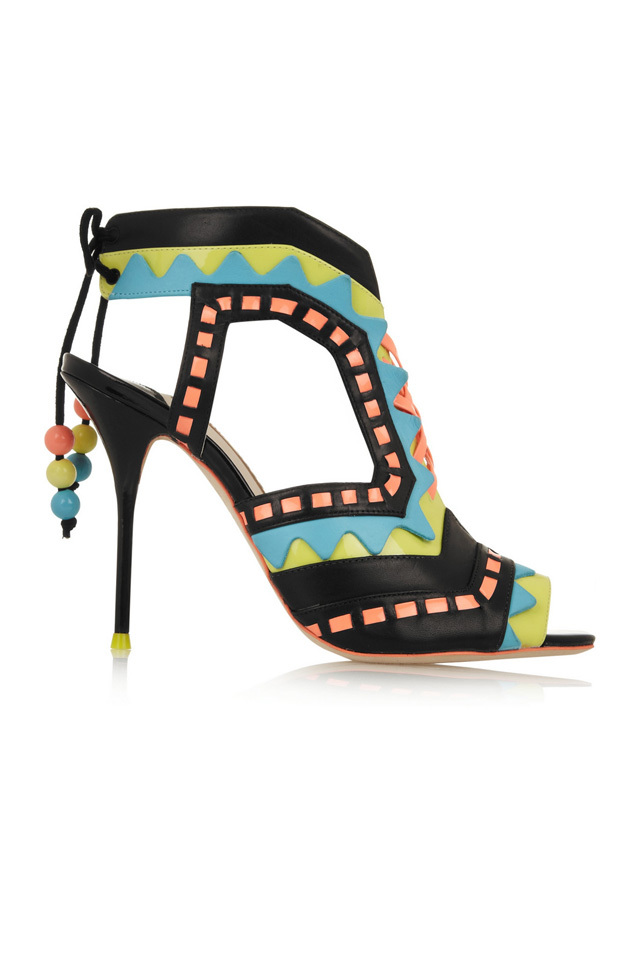 large_Fustany-Accessories-10_Shoes_Every_Woman_Should_Own-3-Statement_Heels-Sophia_Webster