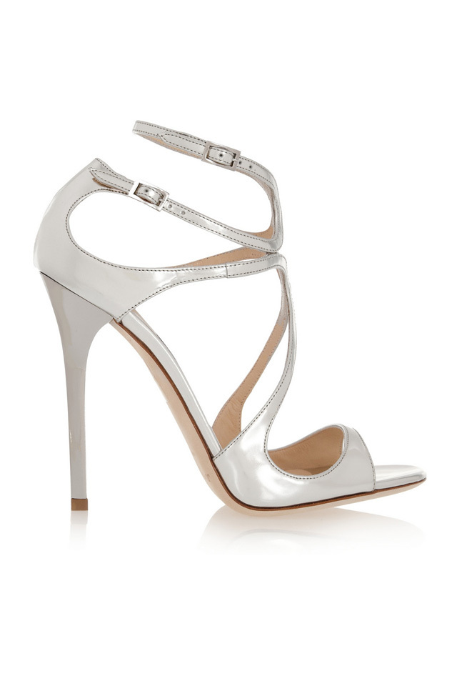 large_Fustany-Accessories-10_Shoes_Every_Woman_Should_Own-4-Metallic_Sandals-Jimmy_Choo