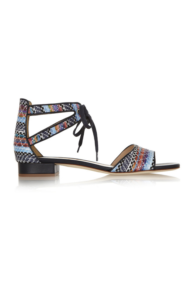 large_Fustany-Accessories-10_Shoes_Every_Woman_Should_Own-6-Flat_Sandals-J_Crew