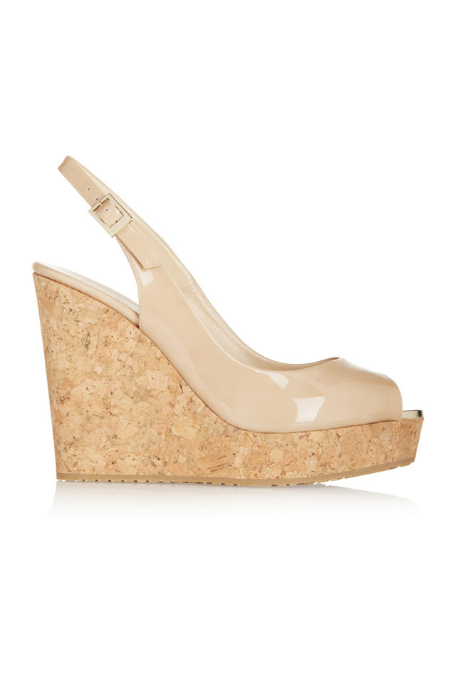 large_Fustany-Accessories-10_Shoes_Every_Woman_Should_Own-7-Nude_Wedges-Jimmy_Choo