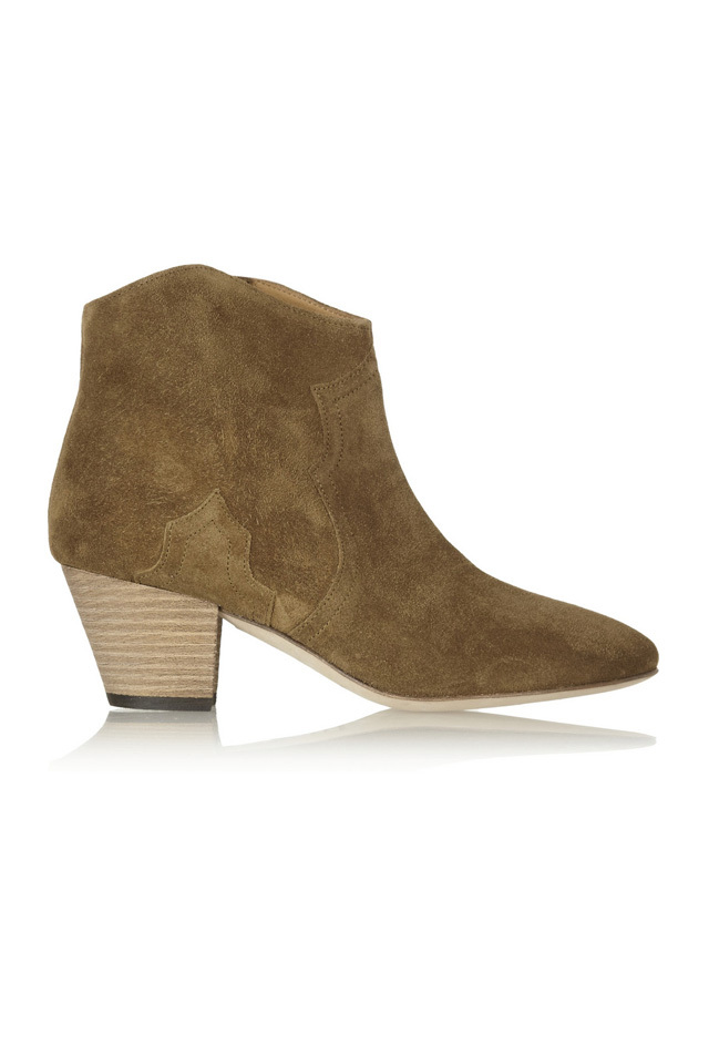 large_Fustany-Accessories-10_Shoes_Every_Woman_Should_Own-8-Ankle_Boots-Isabel_Marant