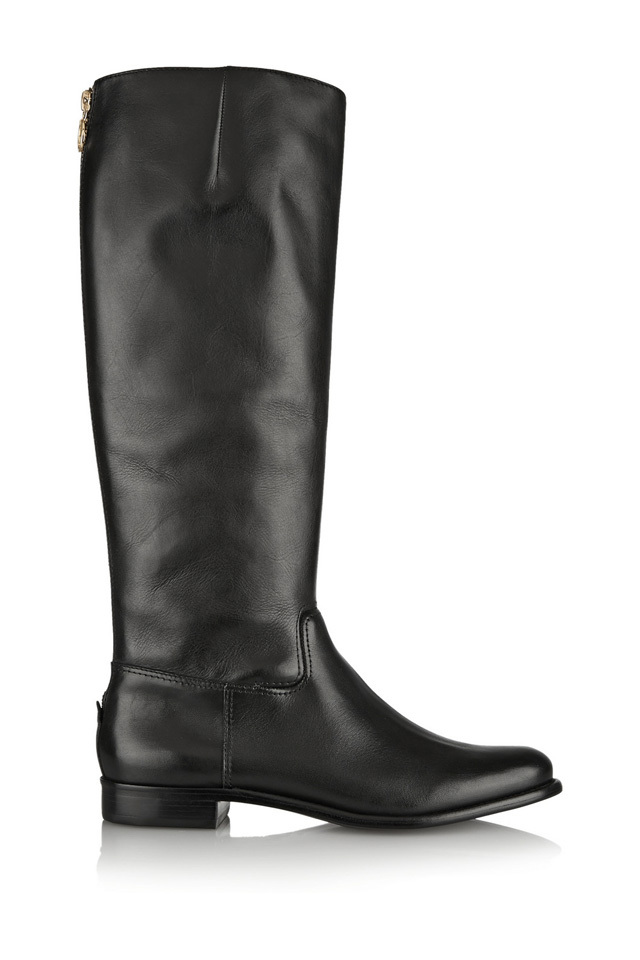 large_Fustany-Accessories-10_Shoes_Every_Woman_Should_Own-9-Knee_Boots-Diane_von_Furstenberg