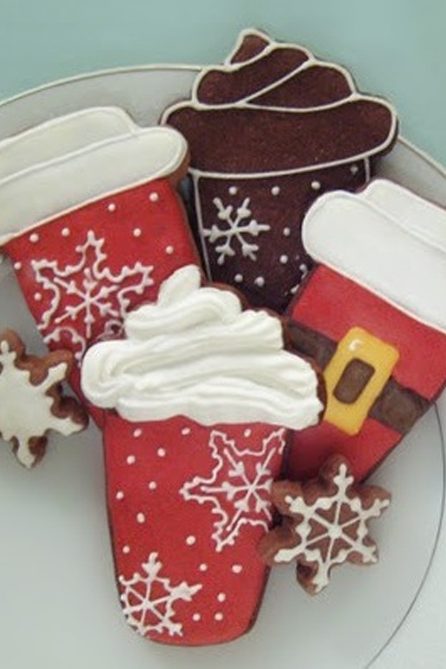 large_Ideas-to-decorate-your-christmas-cookies-fustany-lifestyle-kitchen-10
