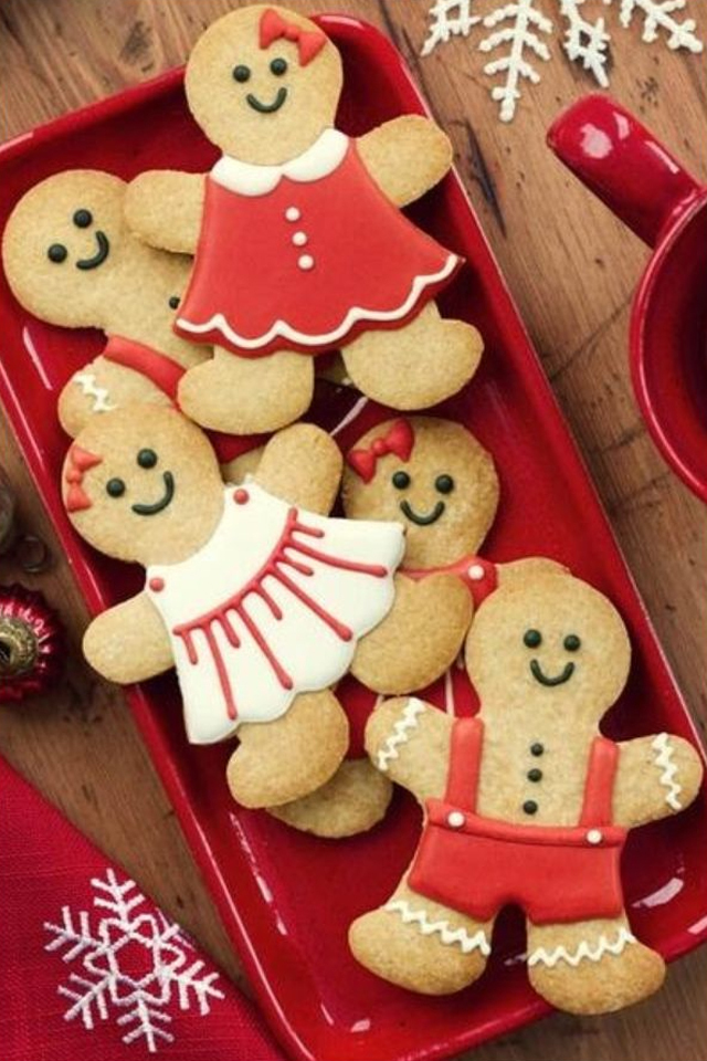large_Ideas-to-decorate-your-christmas-cookies-fustany-lifestyle-kitchen-11