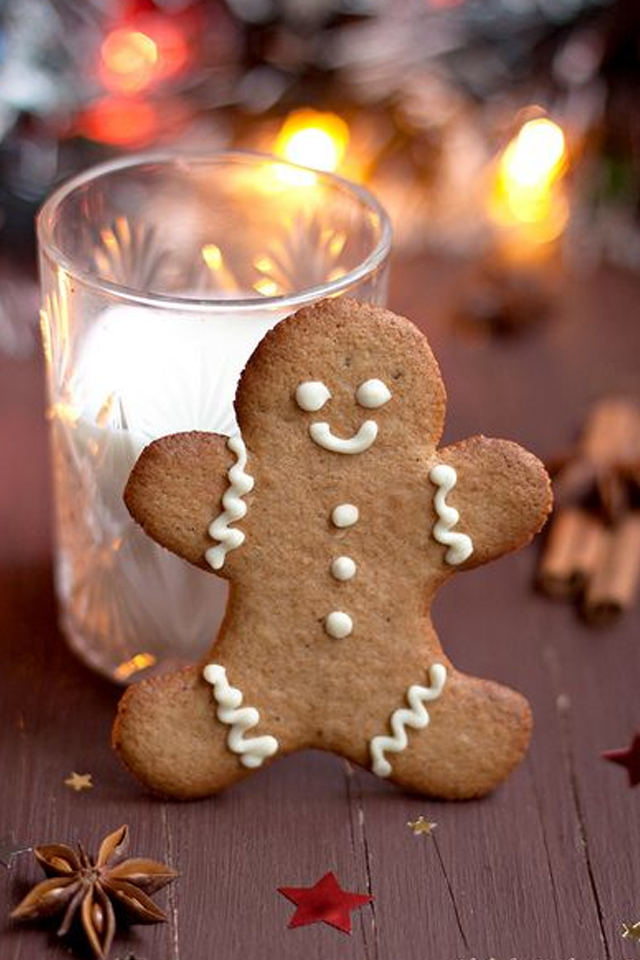 large_Ideas-to-decorate-your-christmas-cookies-fustany-lifestyle-kitchen-3