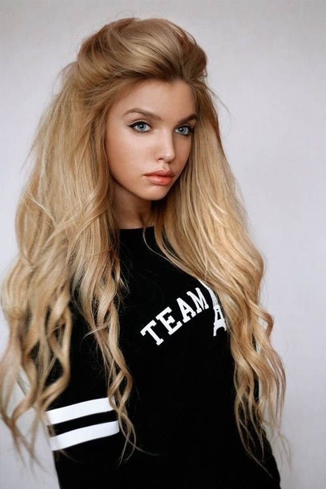 large_Long_Hair_Style_Ideasو_-_fustany_3
