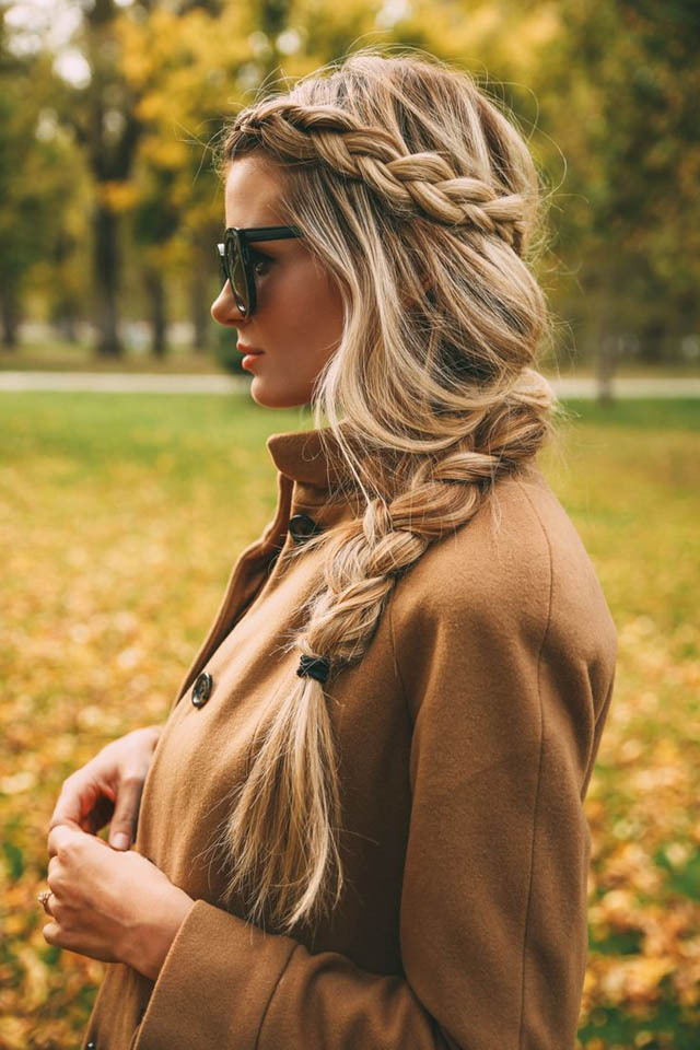 large_Long_Hair_Style_Ideas_-_fustany_1