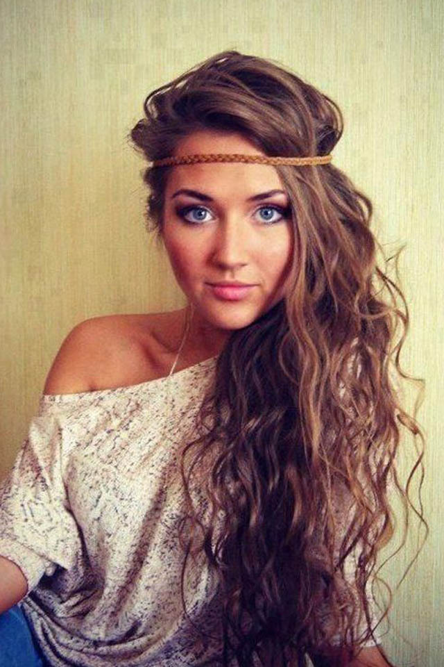 large_Long_Hair_Style_Ideas_-_fustany_12
