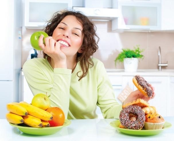 نصائح غذائية تحمي من السرطان