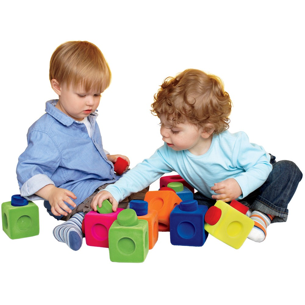 أمور مهمة عن اللعب الآمن لطفلك