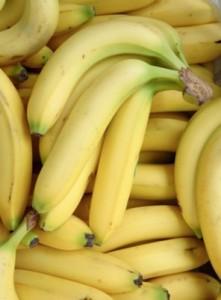 banana_483625_inarticleLarge