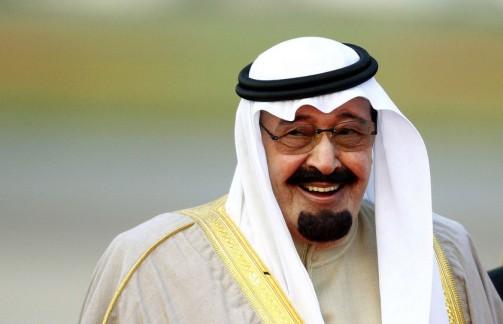 هذا ما تركه الملك عبد الله في خزينة المملكة السعودية بعد وفاته