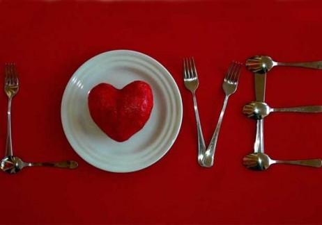 أفكار تجددان بها حبكما في عيد الحب