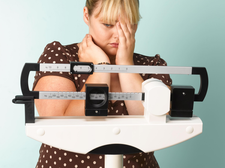 أشياء لم يخبرك بها أحد من قبل عن خسارة الوزن
