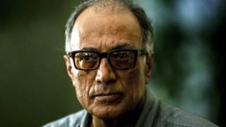 وفاة المخرج السينمائي الايراني عباس كيارستمي