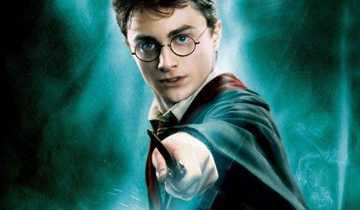 هل سيعود هاري بوتر من خلال مسرحية وكتاب وأفلام جديدة؟