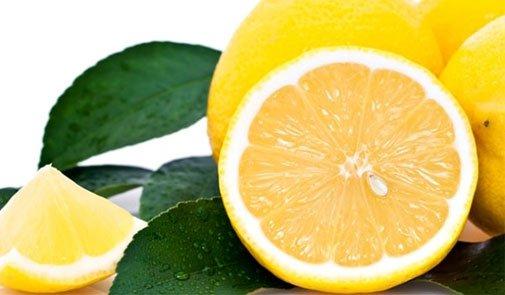 6 طرق للإستفادة من الليمون… تعرّفوا عليها